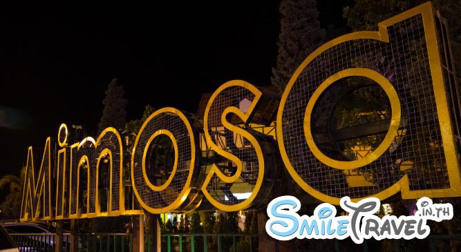 SmileTravel-Mimosa-1