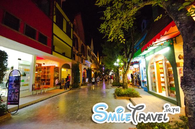 SmileTravel-Mimosa-11