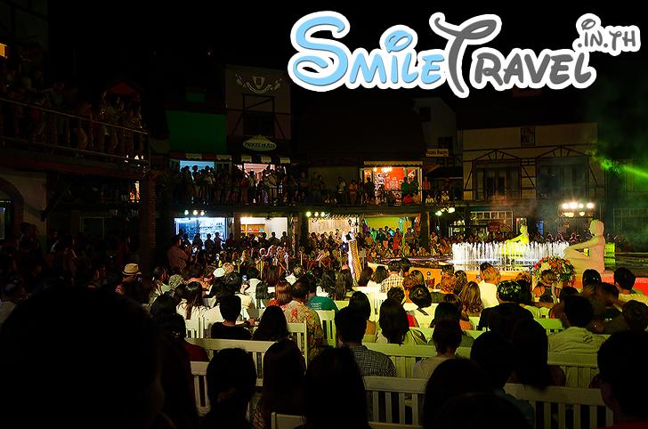 SmileTravel-Mimosa-14