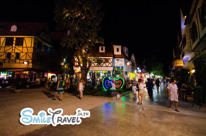 SmileTravel-Mimosa-3