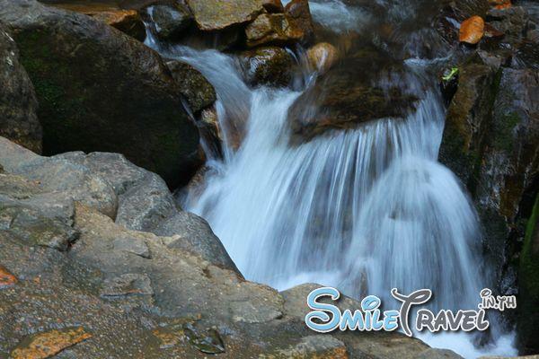 Pueaw-WaterFall-11