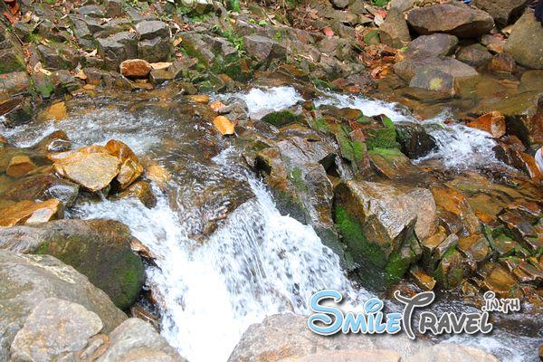 Pueaw-WaterFall-15