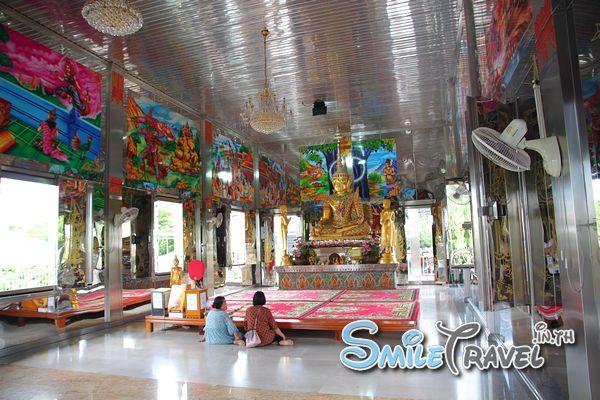 Wat-HuaSuan-14