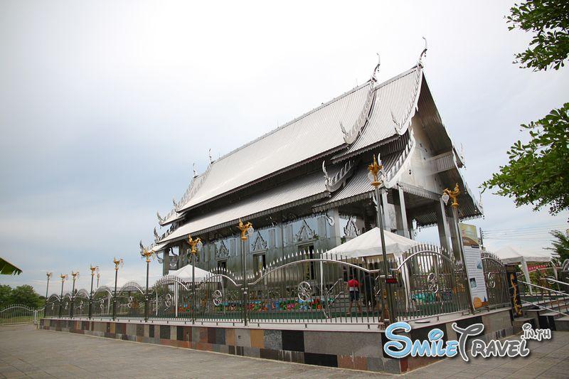 Wat-HuaSuan-19