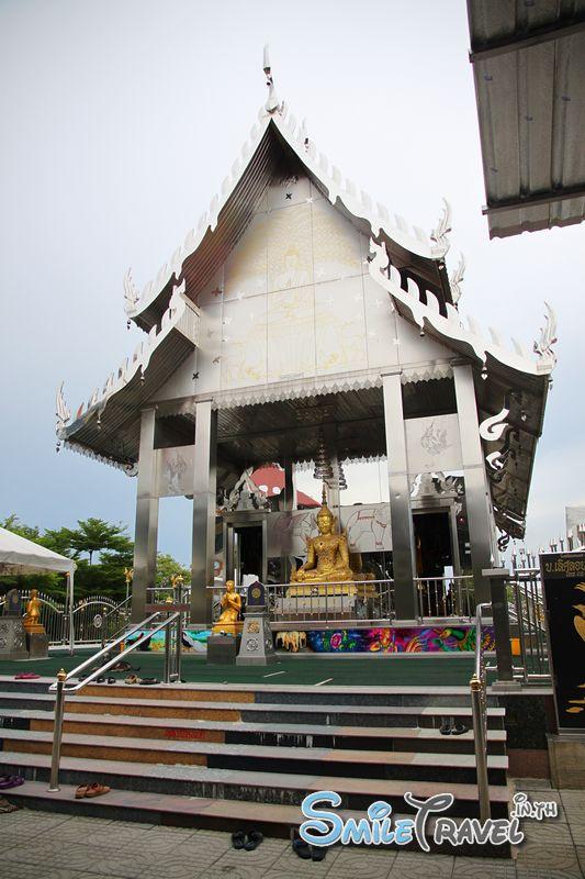 Wat-HuaSuan-22
