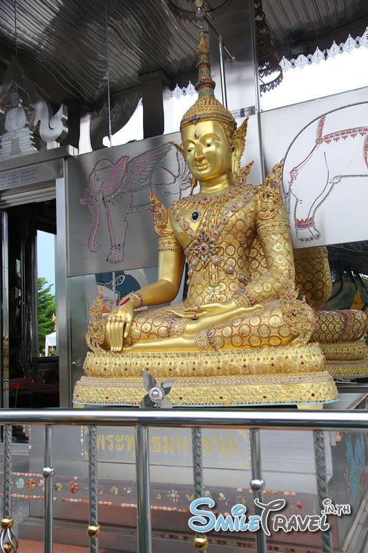 Wat-HuaSuan-23