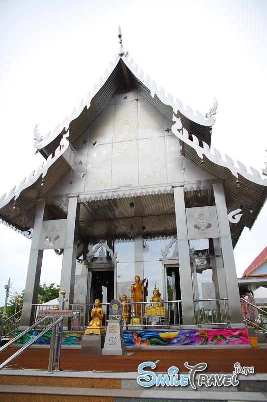 Wat-HuaSuan-25
