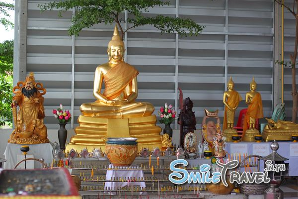 Wat-HuaSuan-5