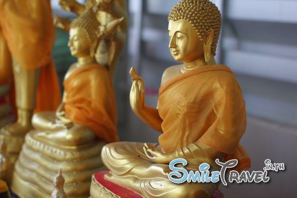 Wat-HuaSuan-8
