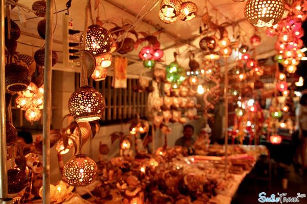 Amphawa floating market 07