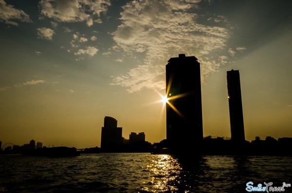 Asiatique the Riverfront 03