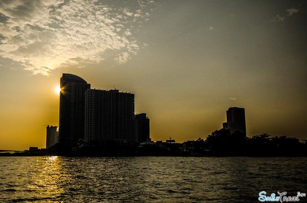 Asiatique the Riverfront 04