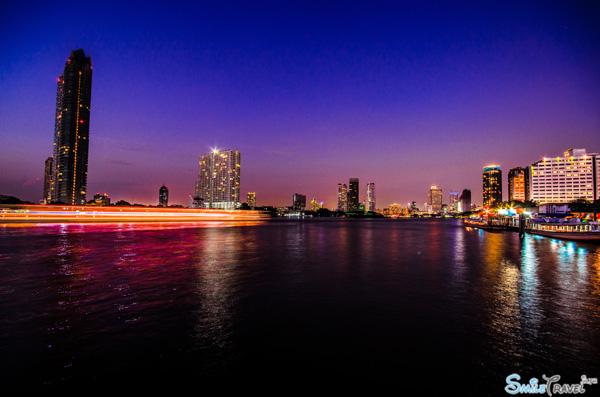 Asiatique the Riverfront 09