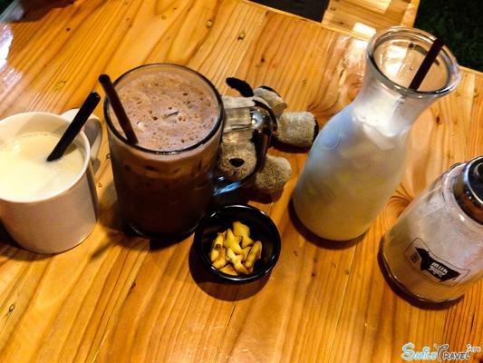 Milk Story 06