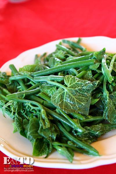 Yunnan 04