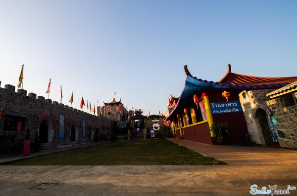 Yunnan 07
