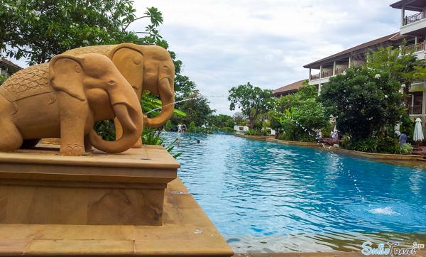 Heritage Pattaya-17