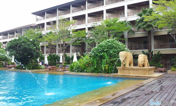 Heritage Pattaya-18