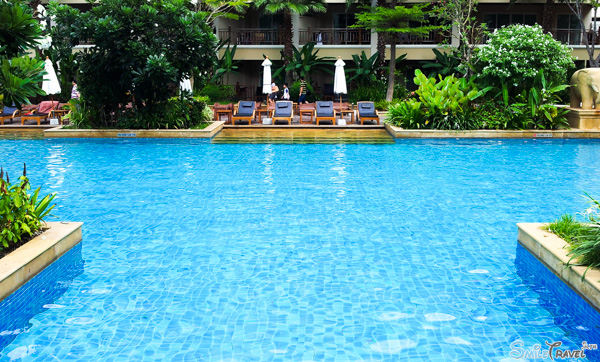 Heritage Pattaya-19
