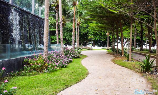 Heritage Pattaya-22