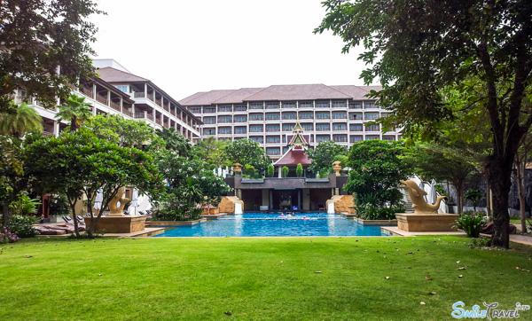Heritage Pattaya-23