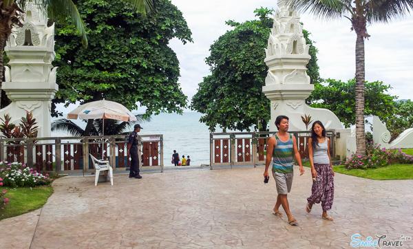 Heritage Pattaya-24