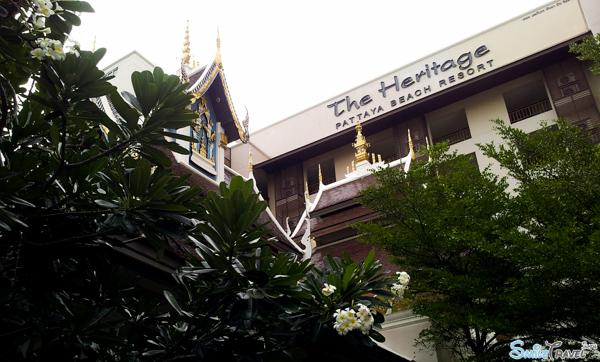 Heritage Pattaya-3