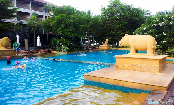 Heritage Pattaya-34
