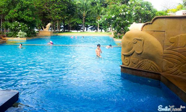 Heritage Pattaya-35