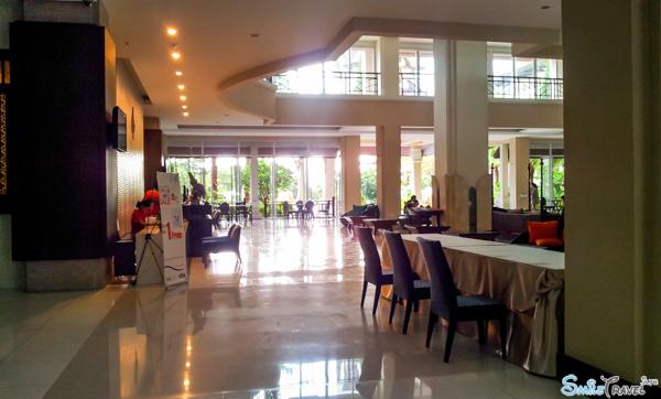 Heritage Pattaya-6