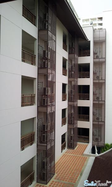 Heritage Pattaya-7