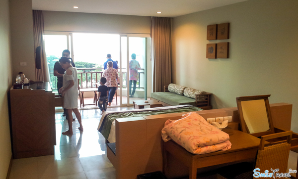 Heritage Pattaya-9