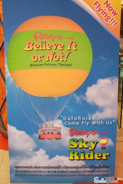Sky Rider 06