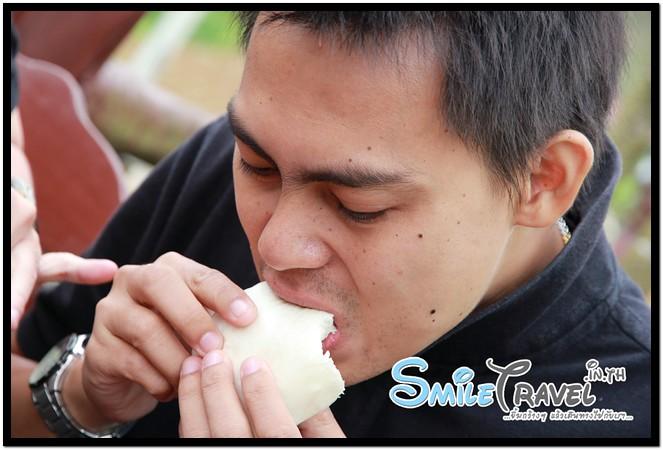 SmileTravel-Tubberg-52