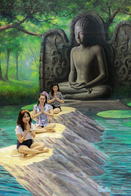 Art in Paradise-14