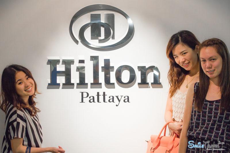 Hilton Buffet Edge-30