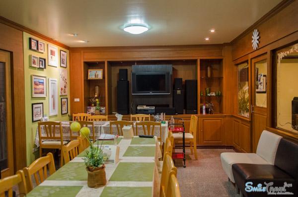 Chai kub Restaurant-10