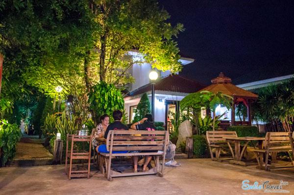 Chai kub Restaurant-14