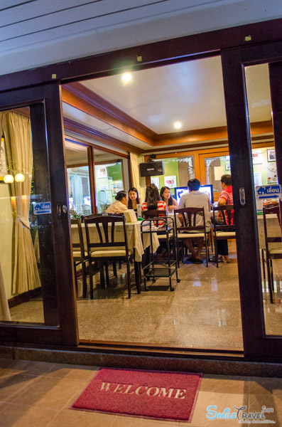Chai kub Restaurant-16