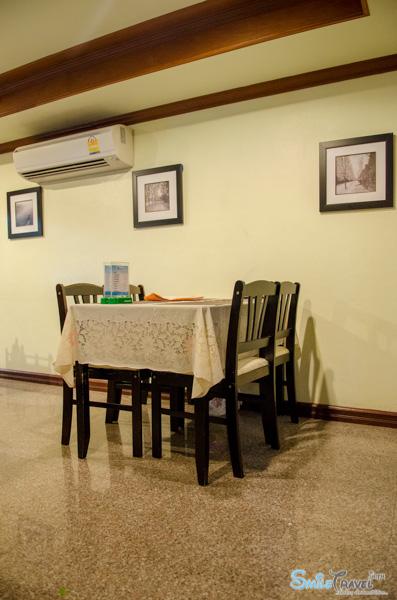 Chai kub Restaurant-20