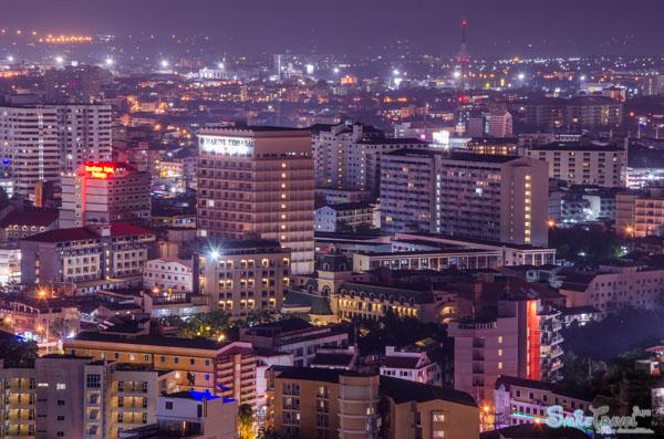 Phunanachart Pattaya
