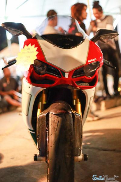 Bike week Bangsean-11