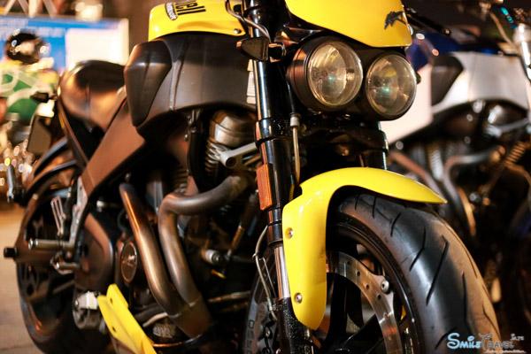 Bike week Bangsean-8