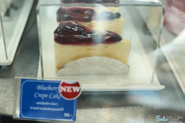 Lan cake-12