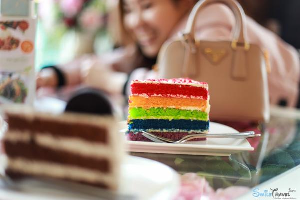 Lan cake-18