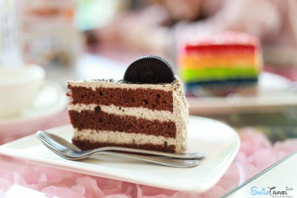 Lan cake-19