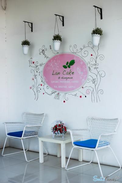 Lan cake-6