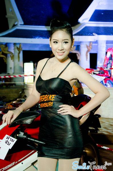 Smile_BikeWeek9_16