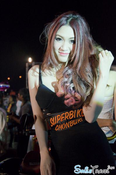 Smile_BikeWeek9_17