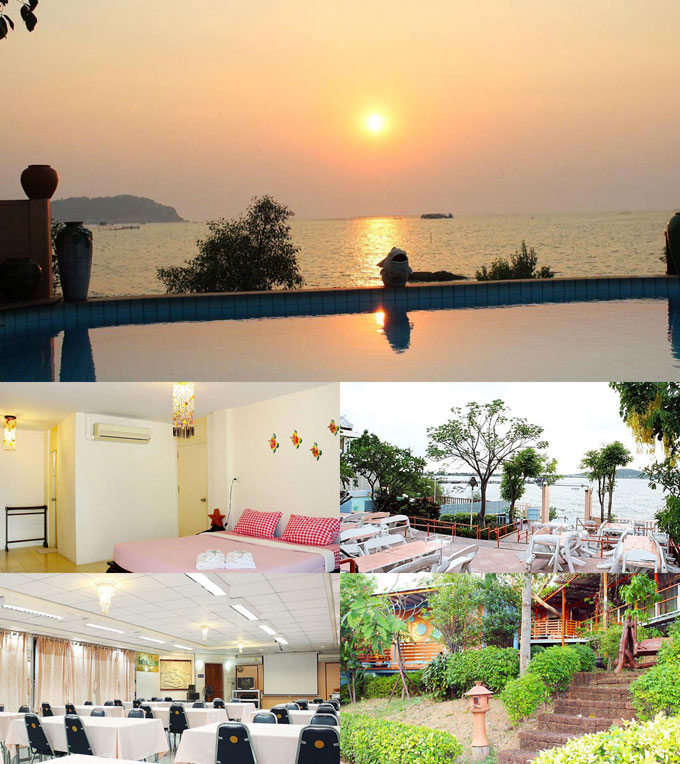 Bai-Bua-Beach-Resort-chonburi